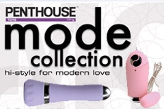 Topco Sales Adds Vibes to Penthouse Mode Collection