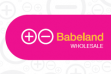 Babeland Updates Wholesale Catalog
