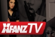 XFANZ TV Looks at Sex Z's 'Fleshed Out'