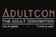 Adultcon Reports 10,000 Fans, 70 Porn Stars