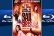 Digital Playground Releasing 100th Blu-ray Title