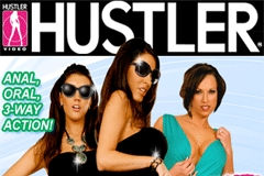 Hustler Video is 'Keeping It Up For the KardASSians'