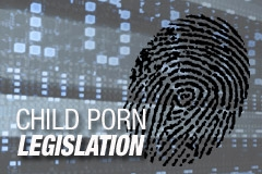 Germany Cracks Down on Child Porn Sites