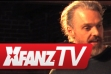 XFANZ TV's Look at Sex Z's 'Fleshed Out' Concludes