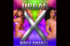 Urban X Video Awards Set for June 18