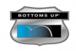 Topco Expands 'Bottoms Up' Collection