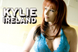 Kylie Ireland Directs 1st Feature