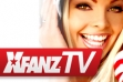 XFANZ TV Gets Up Close With Jesse Jane