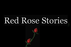 Red Rose Stories Closed by FBI