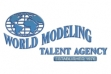 World Modeling Introduces Stimulus Package