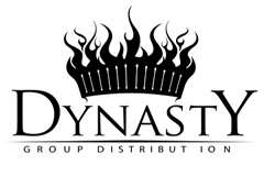 Dynasty Group to Distribute Cult Epics Titles