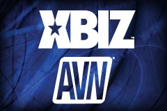 XBIZ Served With Lawsuit From Rival AVN