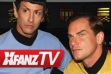 XFANZ TV's Look at Hustler's 'This Ain't Star Trek XXX' Continues