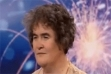 Kick Ass Offers YouTube Sensation Susan Boyle $1M to Lose Virginity
