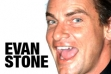Evan Stone Lends Voice to Animated Gay Adult Title