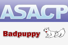 Badpuppy Commits to Promoting ASACP