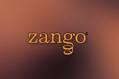 Zango Shuts Down Operations