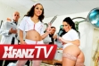 XFANZ TV's Look at Smash Pictures' 'Registered Nurse 2' Continues