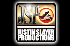 Justin Slayer International Joins The Adult Broker's Roster
