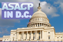 ASACP Attends State of the Net and Web Safety Conferences in D.C.