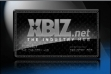 XBIZ.net Social Network Goes Live With Version 1.0