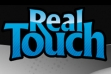 Real Touch to Get Sneak Preview at Exxxotica Miami