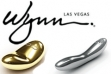 Wynn Boutique to Stock Full LELO LUXE Collection