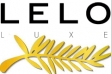 LELO Screening Short at Cannes Film Fest