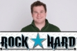 RockHard Laboratories Names Joshua Maurice President of Sales
