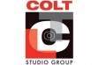 Founder Jim French Sues COLT Operators