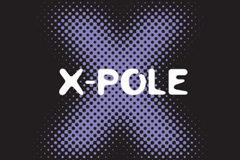 Matt Zane Joins X-Pole in Sales and Promotions