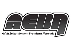 Adult Source Media Inks VOD Deal With AEBN for 'Pirate's Booty'