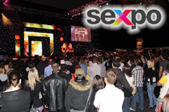 Sexpo Comes to Perth Today