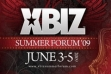 XBIZ Announces 10 Summer Babe Finalists, Judging Panel for XSF '09