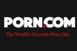 Porn.com Enters DVD Market, Inks Deal With Pulse Distribution