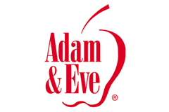 New Adam & Eve Store Opening in N.C.
