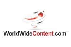 WorldWideContent Signs 3 New Studios