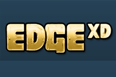 Adult Entertainment Portal EdgeXD.com Launches Today