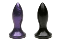 Tantus Borrows Zing Plug Design For New 'B-Bomb'