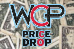 West Coast Productions Drops Catalog Prices