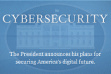 Obama Reveals Cyberspace Policy
