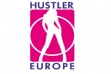 LFP Video Group Closes Euro Subsidiary, Hustler TV Goes Live in Germany