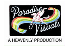 Paradise Visuals Takes Distribution In-House, Plans Website Upgrade