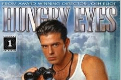 Channel 1 Releasing Unleashes 'Hungry Eyes'