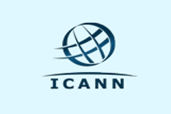 ICANN Suggests New Suspension System in Trademark Report