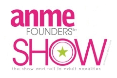 The ANME Founders Show Returns to Southern California