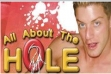 AEBN, Cruising for Sex Are 'All About the Hole'