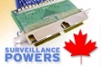 Canadian Bill Would Force ISPs to Hand Over User Data