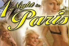 XPays' 'One Night in Paris' Suit Slated for Sept. 15