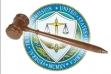FTC Plans to Scrutinize Sponsored Blogs